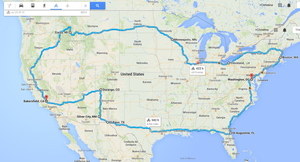 map 1 Poss 2