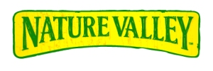 NatureValley_4c_Offset_.010_TM